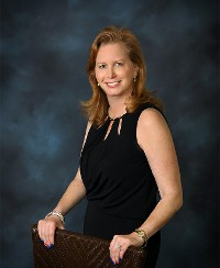 Lori Rosenberg an academic consultant in Los Angeles, CA.